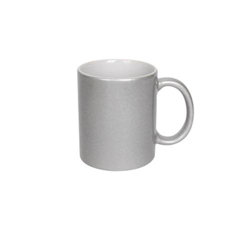 댄디그레이스 실키펄 머그컵 355ml (12온스)