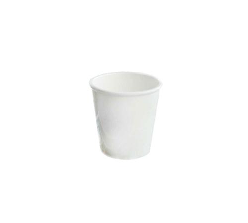 도자기 종이컵 머그 155ml (5온스)