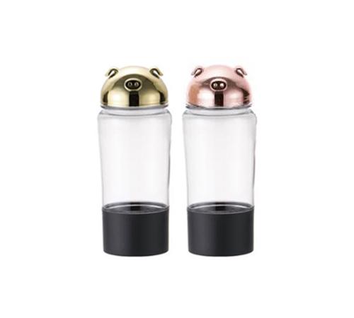 피그컵 에코젠 보틀 300ml