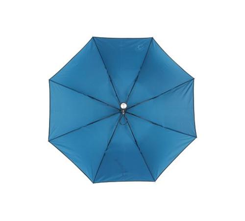 아델콰트로 폰지 2단우산(자동)