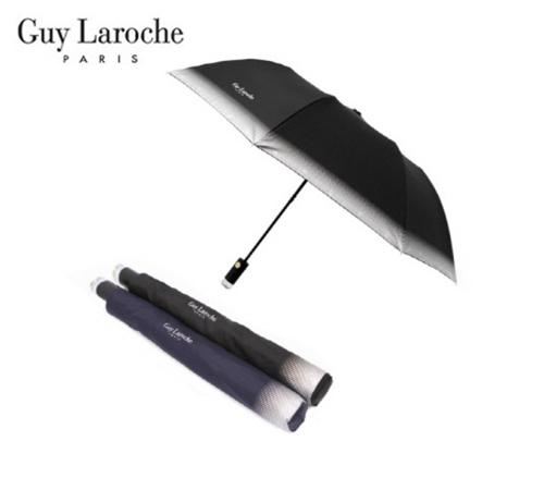 기라로쉬 미니블럭 2단우산(자동)