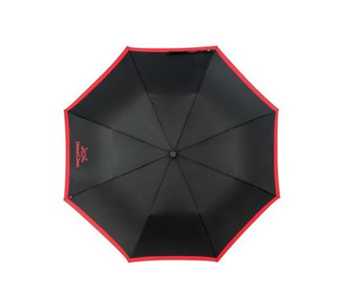 상클레르 칼라보다 2단우산(자동)