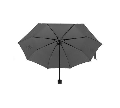 아가타 솔리드 3단우산(수동)
