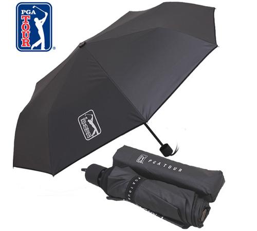 PGA 클래식 3단우산(수동)