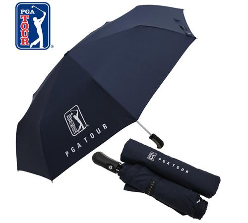 PGA 70무지 3단우산(완전자동)