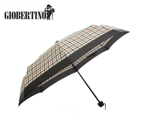 지오베르티노 폰지체크 3단우산(수동)