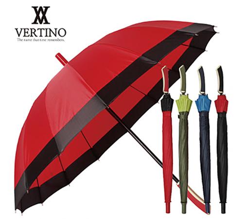 지오베르티노 포리보다 55 장우산(자동)