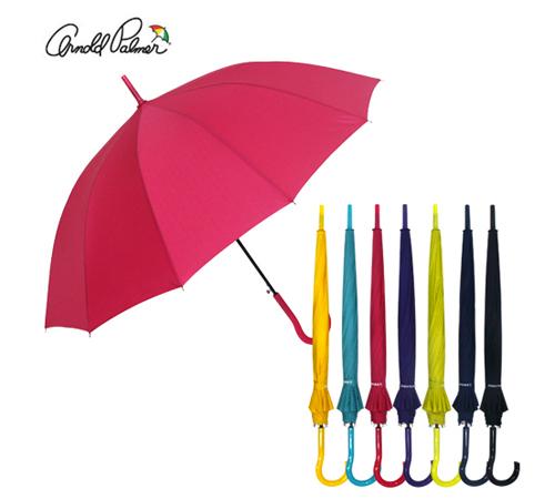 아놀드파마 솔리드 57 장우산(자동)