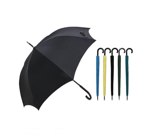 무지 곡자 65 장우산(자동)