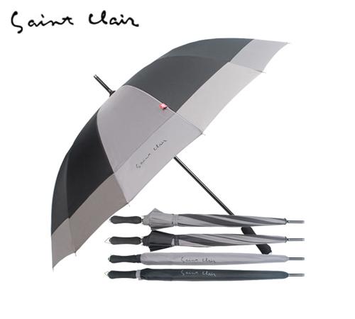 상클레르 크로스보다 65 장우산(자동)