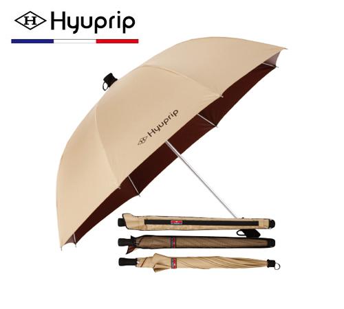 협립 아웃도어 65 장우산(수동)