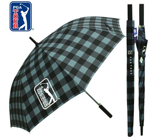 PGA 체스블루 70 장우산(자동)