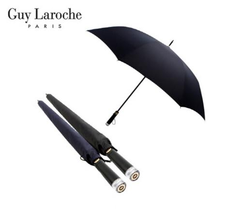 기라로쉬 베이직 70 장우산(자동)