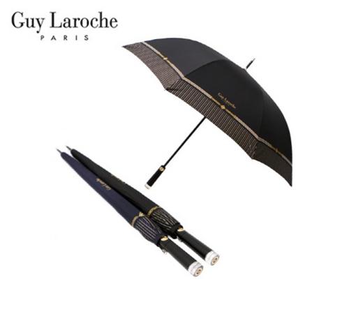 기라로쉬 세로라인보더 70 장우산(자동)