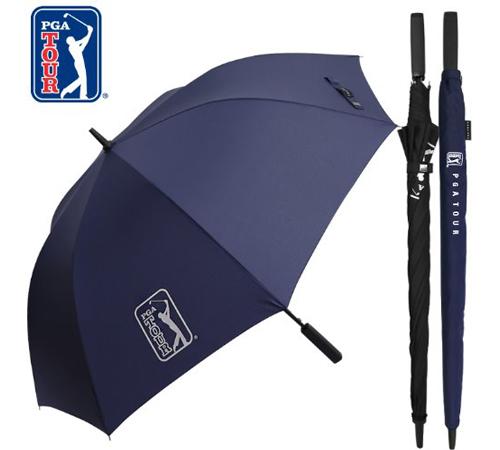 PGA 스퀘어핸들 70 장우산(자동)