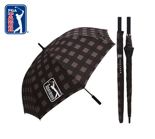 PGA 체스브라운 75 장우산(자동)
