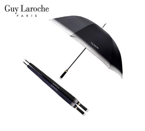 기라로쉬 미니블럭 75 장우산(자동)