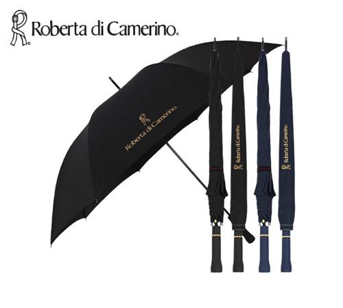 로베르타 무지 75 장우산(자동)