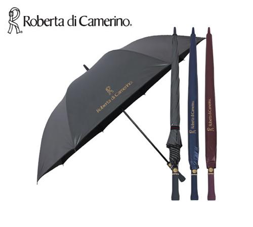 로베르타 메탈엠보 75 장우산(자동)