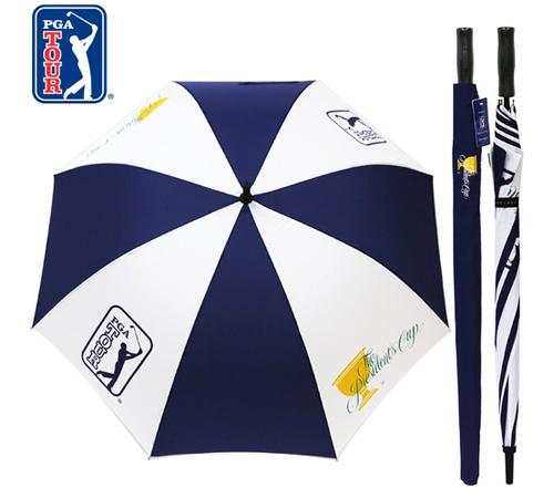 PGA 프레지던츠컵 75 장우산(자동)