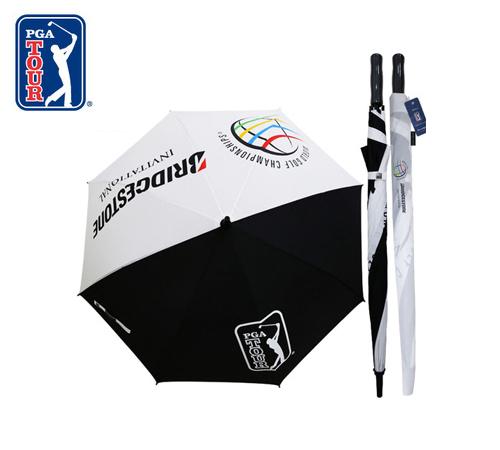 PGA 브릿지스톤인비테이셔널 75 장우산(수동)