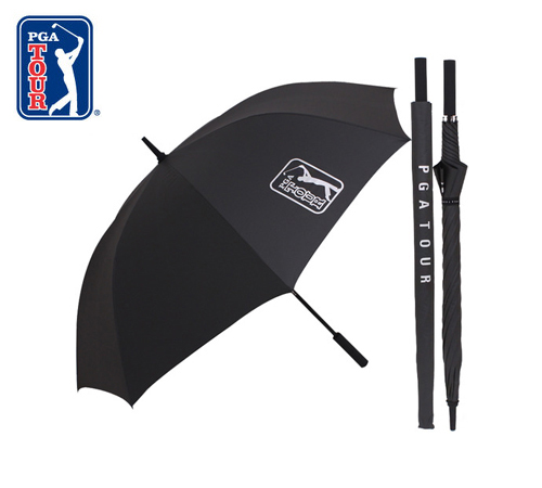 PGA 클래식 슬라이드 75 장우산(수동)