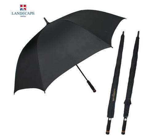 랜드스케이프 올화이바무하직기 75 장우산