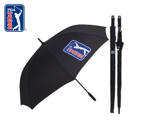 PGA 30데니아 80 장우산(자동)