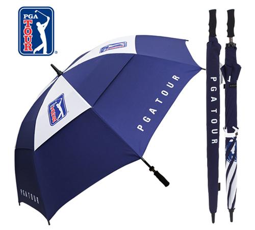 PGA 이중방풍 80 장우산(수동)