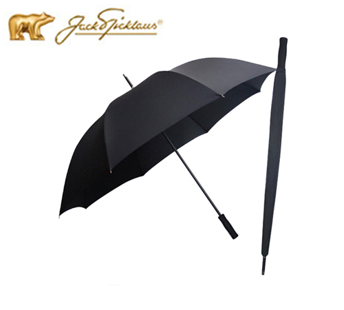잭니클라우스 의전용 80 장우산(자동)