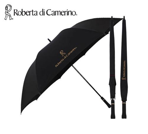 로베르타 VIP 의전용 무지 80 장우산(자동)