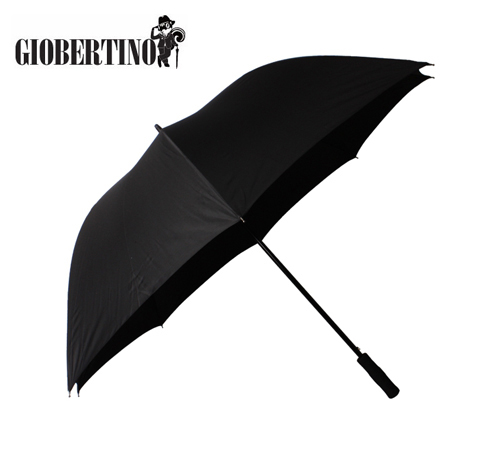 지오베르티노 의전용 80 장우산(자동)