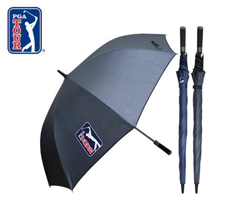 PGA 메탈 80 장우산(자동)
