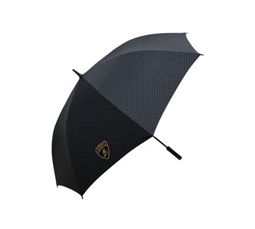람보르기니 헥사곤 80 장우산(자동)
