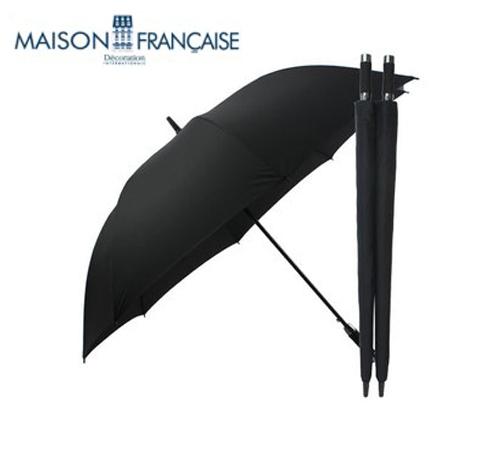 메종프랑세즈 의전용 80 장우산(자동)