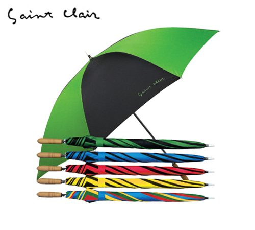 상클레르 피크닉 80 장우산(수동)