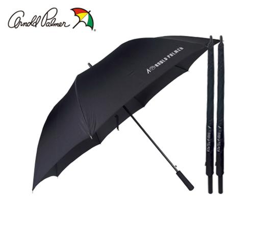 아놀드파마 의전용 80 장우산(자동)